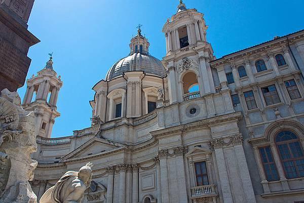 21.192聖阿格妮絲教堂(圖片來源:google).jpg