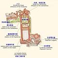 22.01梵諦岡博物館(圖片來源:google).jpg