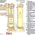 22.02梵諦岡博物館(圖片來源:google).jpg