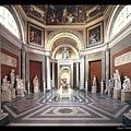 22.09 繆斯館(圖片來源:google).jpg