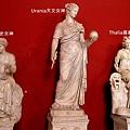 22.11 繆斯館(圖片來源:google).jpg