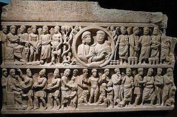 22.27庇歐-基督教博物館(圖片來源:google).jpg