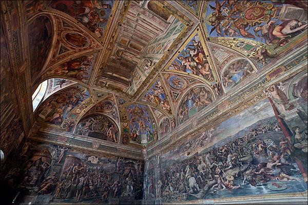 22.117君士坦丁廳(圖片來源:google).jpg