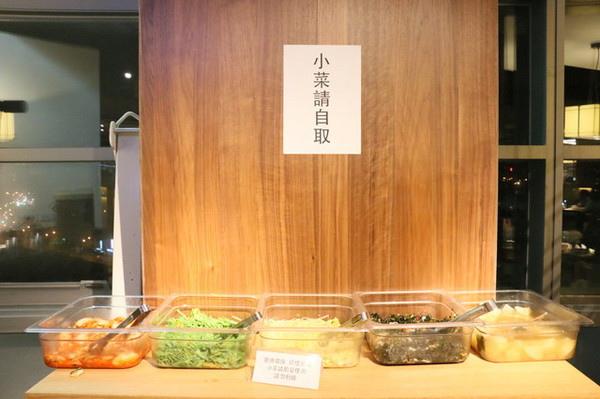 豆腐村 (8)