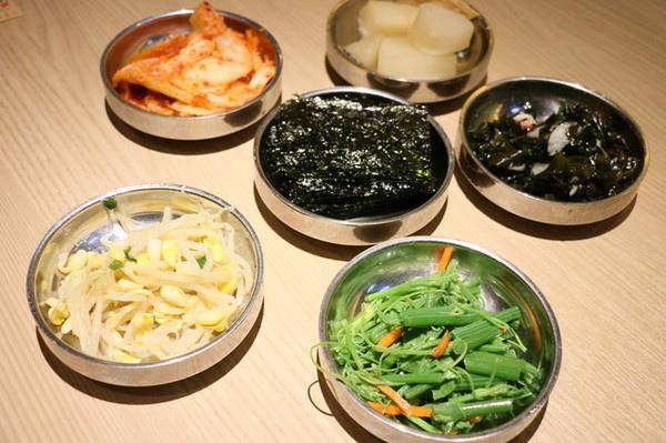 豆腐村 (9)