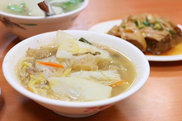 黃記滷肉飯 (11)