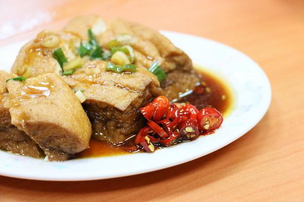 黃記滷肉飯 (13)