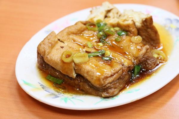 黃記滷肉飯 (14)