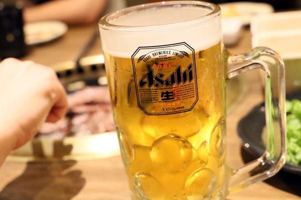 乾杯 (6)