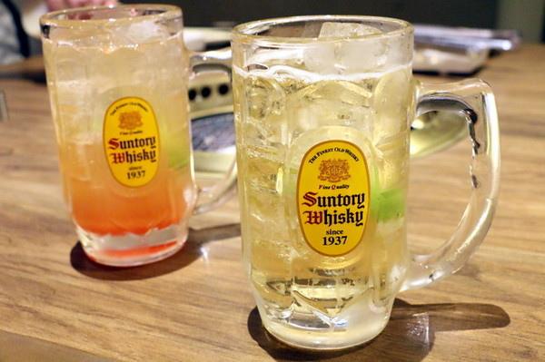 乾杯 (7)
