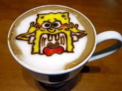麥克菲輕食咖啡 McFee Cafe