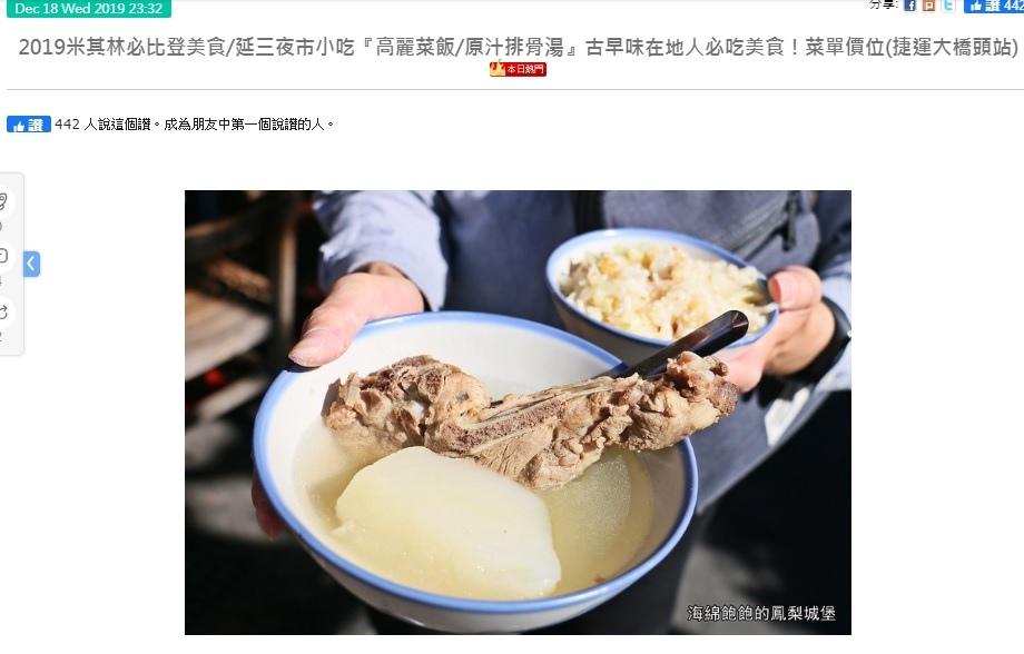 20191221高麗菜飯.jpg