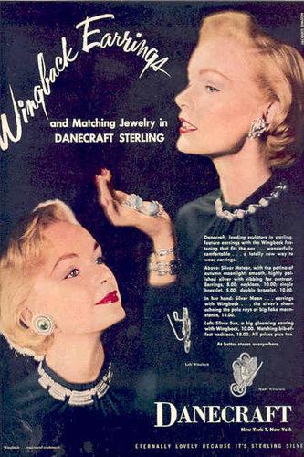 Danecraft -1965年