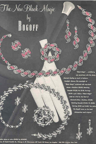 Bogoff-1955