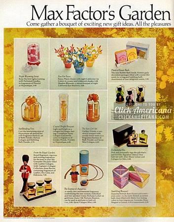 max-factor-garden-christmas-treasures-vintage-gifts-dec-1970-2-620x792[1].jpg