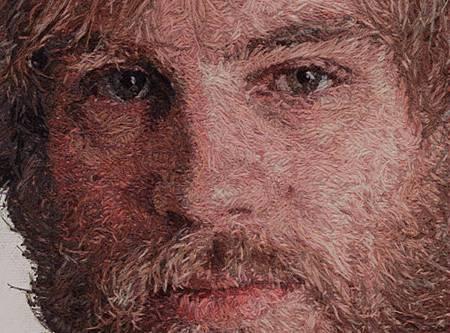 Embroidery-Portraits-by-Cayce-Zavaglia_detail[1].jpg