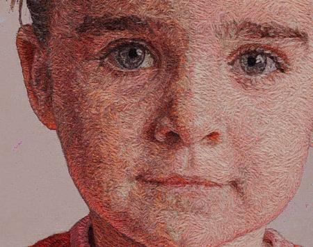 Embroidery-Portraits-by-Cayce-Zavaglia-3[1].jpg