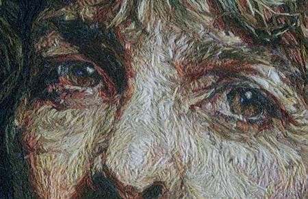 Embroidery-Portraits-by-Cayce-Zavaglia-14[1].jpg