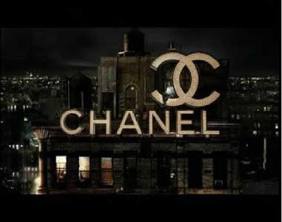 chanel2[1].jpg