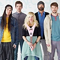 banner_walkofftheearth_RN54801_v1_0