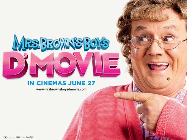 movie-mrs-browns-boys-d-movie-by-ben-kellett-poster-mask9