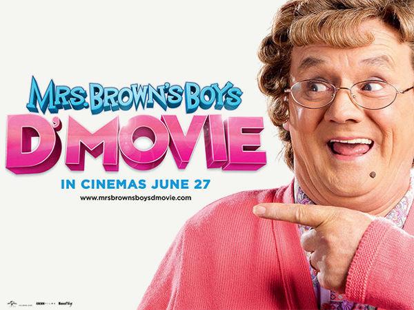 movie-mrs-browns-boys-d-movie-by-ben-kellett-poster-mask9