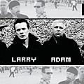 U2-IN-FEZ-MORROCO-16-04-10