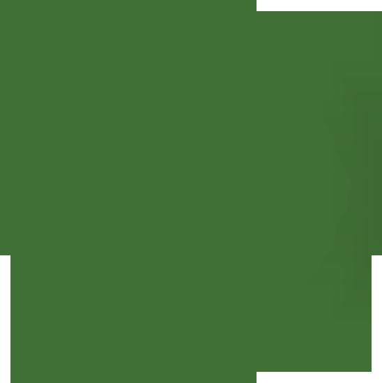 StPatricks-Day-Seal