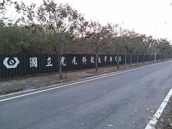 2014.12.07 虎尾高鐵 賞花 (11).jpg