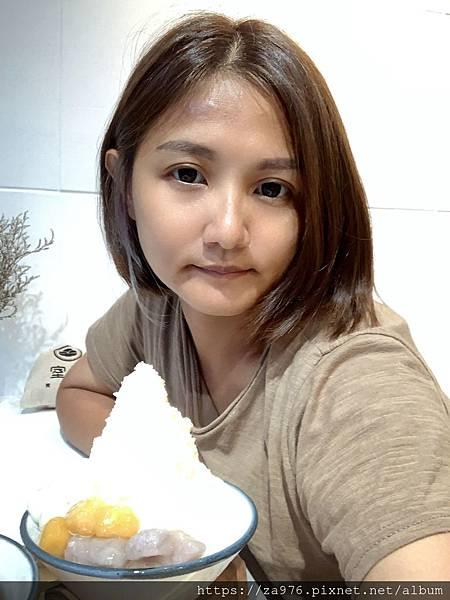 IMG_8269~photo.jpg