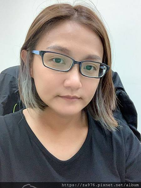 IMG_8343~photo.jpg