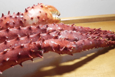 B0001-king-crab-legs.png