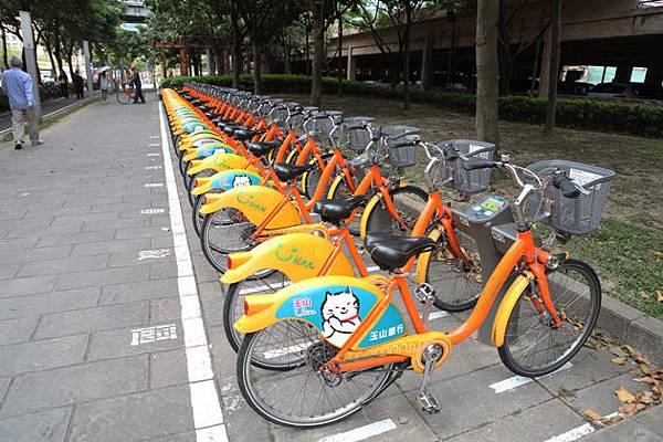 bikesharing-taipei2.jpg