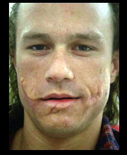 heath-ledger-joker-no-makeu.jpg