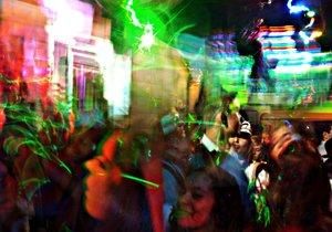 clubbing_by_Jubilix.jpg