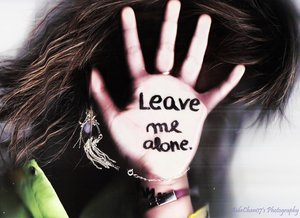 leave_me_alone__by_AidaChan07.jpg