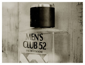Men__s_Club_by_SuloinenEnkeli.jpg