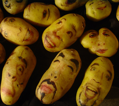 potatoes_008.jpg