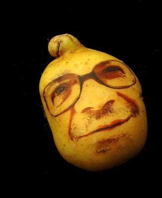 potatoes_230.jpg