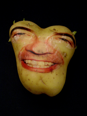 potatoes_073.jpg