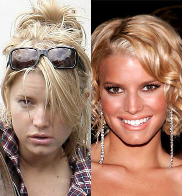 jessica-simpson-no-makeup.jpg
