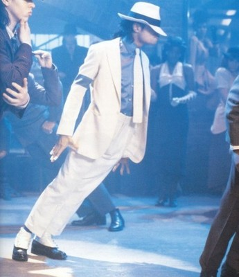 michael-jackson-smooth-criminal-lean.jpg