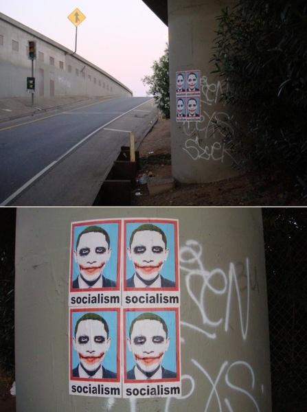 obamajoker2.jpg