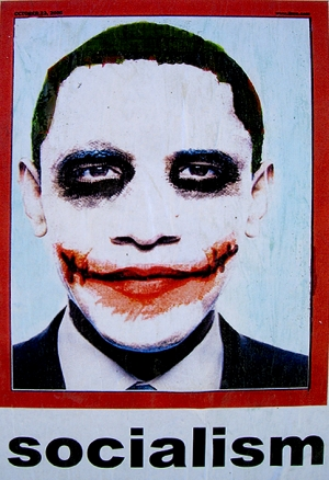 Obama-socialism Joker.jpg