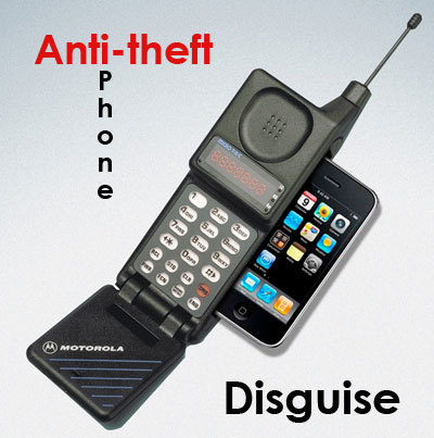 protect-iphone.jpg