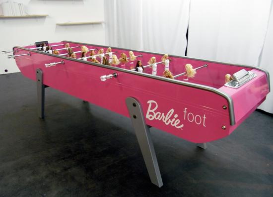 barbie01.jpg