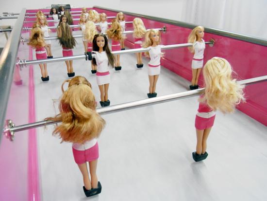 barbie03.jpg