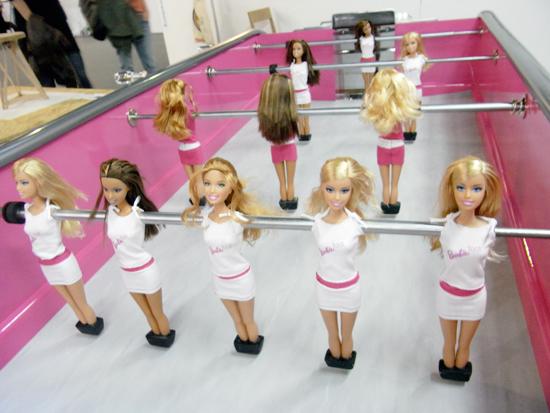 barbie04.jpg