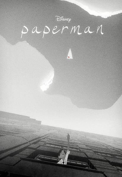 600full-paperman-poster