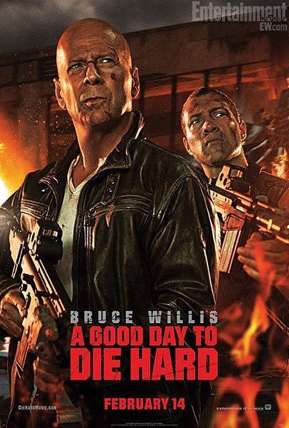 600full-a-good-day-to-die-hard-poster